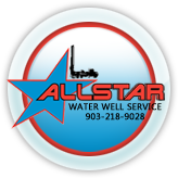 Allstar Water Well Service